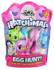Hatchimals Egg Hunt Eggs Filled with Jelly Beans and Stickers 25 Count