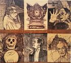 3 Horror Trading Cards Sets That Are Cheap and Easy to Collect 15