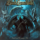Blind Guardian, Another Stranger Me, Very Good, Audio CD