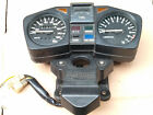 USED YAMAHA RX135 RXK RX KING SPEEDOMETER ASSY TACHOMETER NOT WORKING