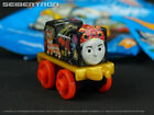 Thomas & Friends CHINESE NEW YEAR YONG BAO Minis opened blind bag 2019 Train