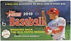 10 New Year's Resolutions for Sports Card Collectors 18
