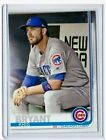 Topps Announces Plans for Kris Bryant Rookie Cards 17