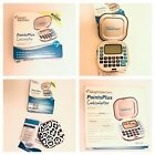Weight Watchers Points Plus Calculator w Daily  Weekly Tracker Bigger Buttons