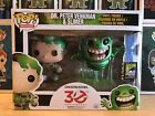 Ultimate Funko Pop Ghostbusters Figures Checklist and Gallery 62