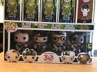 Ultimate Funko Pop Ghostbusters Figures Checklist and Gallery 63