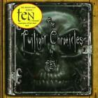Ten : The Twilight Chronicles CD (2006)