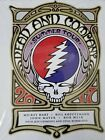 Dead and Company - 2017 Summer Tour Complete CD Box Set - Brand New/Sealed
