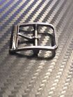 Nomos Buckle Watch Stainless Steel Buckle Tang Clasp 18mm