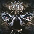 The Code : The Enemy Within CD (2007)
