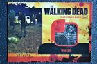 2011 Cryptozoic The Walking Dead Trading Cards 23