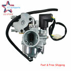 Carburetor For Yamaha Zuma YW50 Scooter Moped 2011 2002 2003 2004 2005 2006 Car