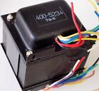 Sansui 1000a receiver power transformer for 2A3 300B 50 6L6 KT66 tube amplifier