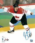 Sidney Crosby Hockey Cards: Rookie Cards Checklist and Buying Guide 64