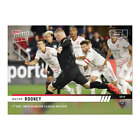 2019 Topps Now MLS Soccer Cards 13