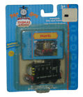 Thomas and Friends Learning Curve Take Along Mavis Die-Cast Toy Train