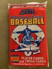 Dave Parker Cards, Rookie Cards and Autograph Memorabilia Guide 4
