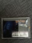 2005 Artbox Harry Potter and the Sorcerer's Stone Trading Cards 19