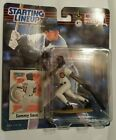 Sammy Sosa 2000 Starting Lineup MLB Baseball Figure Chicago Cubs