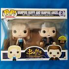 Ultimate Funko Pop Buffy the Vampire Slayer Figures Guide 19