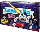 Garbage Pail Kids We Hate the 80s Collector Edition HOBBY Box 24PK 1st series 1