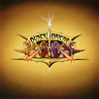 Dukes of the Orient : Dukes of the Orient CD (2018)