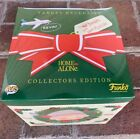 Funko Pop! Home Alone Holiday Target Box Exclusive Box Set! NEW! Must See!!