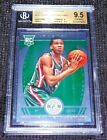 Giannis Antetokounmpo Rookie Card Guide 8