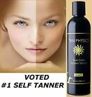 Tan Physics True Color #1 Sunless Tanner Tanning lotion-FRESH STOCK