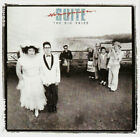 HONEYMOON SUITE The Big Prize 1985 NEW WAVE CD with Feel It Again