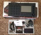 AKAI Professional MPC Touch Pad Music Production Controller