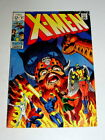 The Uncanny Guide to X-Men Collectibles 24