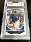 Full Guide to Gary Sanchez Rookie Cards and Key Prospects 31