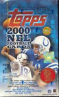 2010 Topps Football Review 29