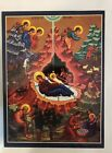 Nativity of the Lord Orthodox Icon Size 10 4 16 x 13 12 16 inches