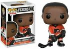 2017-18 Funko Pop NHL Series 2 Vinyl Figures 10