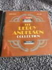 French Piano Music, Vol.1 by Leroy Anderson (Composer) (CD, Feb-2004, 2...