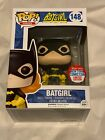 Ultimate Funko Pop Batgirl Figures Checklist and Gallery 18