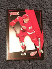 2018 Upper Deck National Hockey Card Day Trading Cards 39