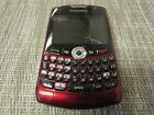BLACKBERRY CURVE 8330 UNKNOWN CARRIER CLEAN ESN UNTESTED PLEASE READ 25839