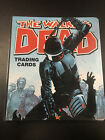 2013 Cryptozoic The Walking Dead Comic Trading Cards Set 2 42