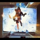 AC/DC : Blow Up Your Video CD (2003)