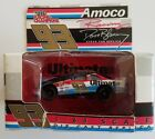 Racing Champions 2000 Amoco 93 DAVE BLANEY  Pontiac Stock Car