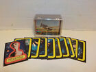1978 Topps Close Encounters of the Third Kind Trading Cards 18