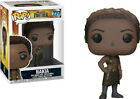 Ultimate Funko Pop Black Panther Figures Checklist and Gallery 13