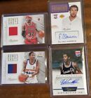 2013-14 Panini Prestige Basketball Cards 31