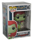 Funko Pop Poison Ivy Figures Checklist and Gallery 16