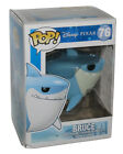Ultimate Funko Pop Finding Nemo Figures Checklist and Gallery 9