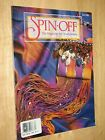 Spin Off Fall 1996 Spinning Magazine