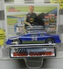 94 SUNOCO STERLING MARLIN OLDS FORD CHEVY BUICK SERIES 1 RC RACING CHAMPIONS